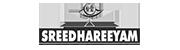 sreedhariyam.png