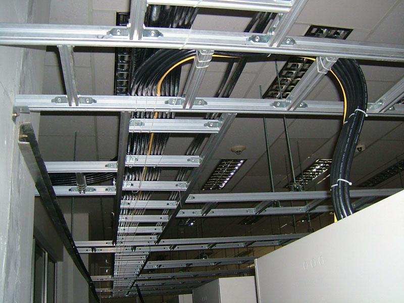 cabletray.jpg