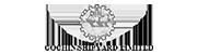 shipiard.png
